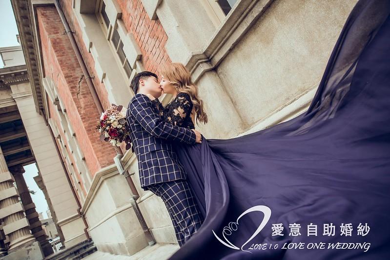 高雄愛意婚紗推薦1112