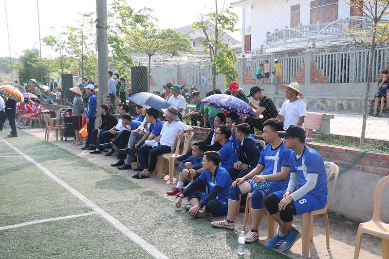 Thu Bay (107)