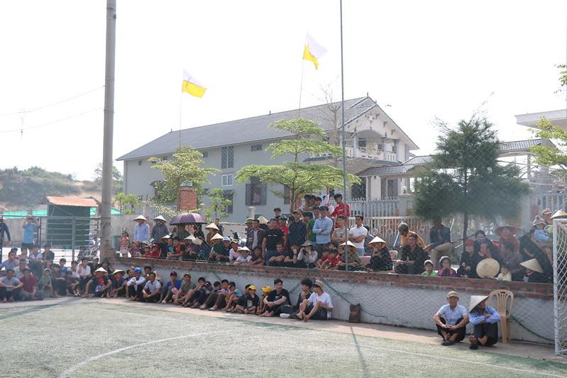 Thu Bay (116)