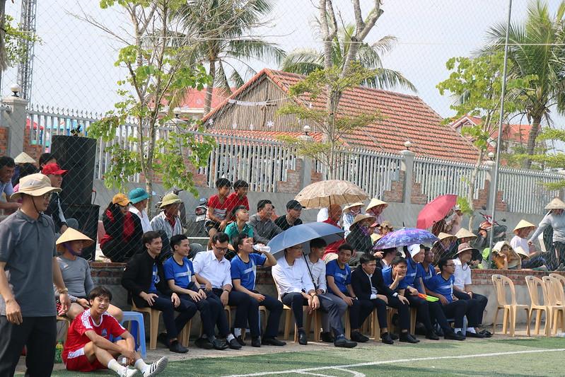 Thu Bay (117)
