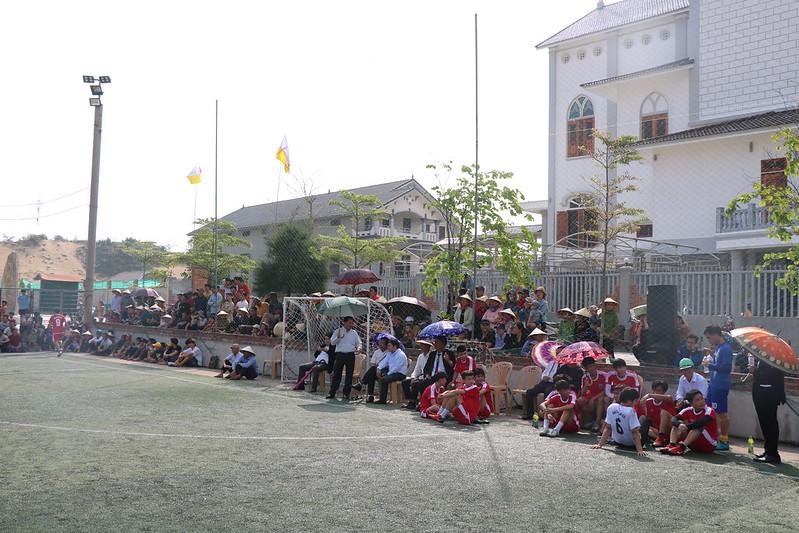 Thu Bay (112)