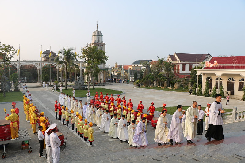 Thu Bay (32)