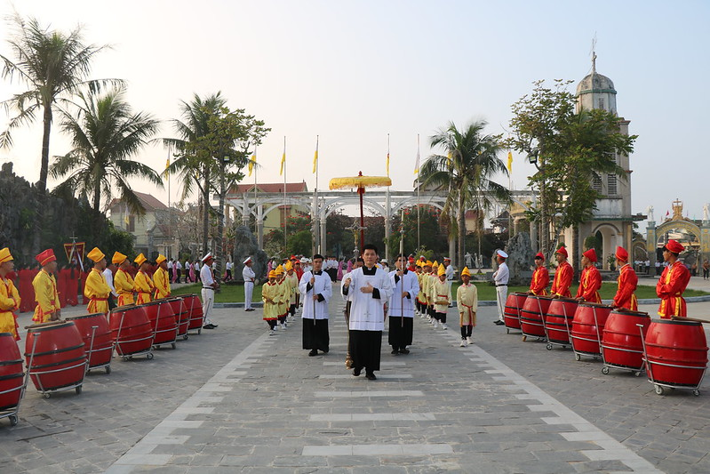 Thu Bay (13)