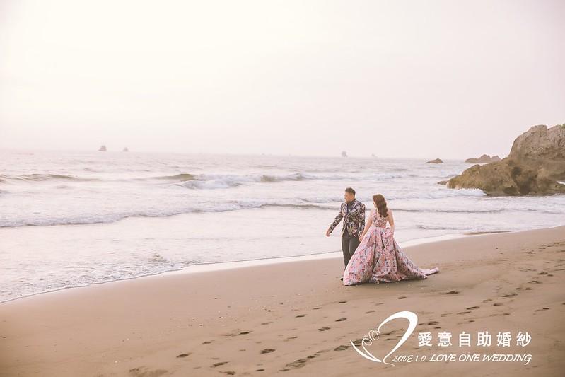 高雄愛意婚紗推薦2806