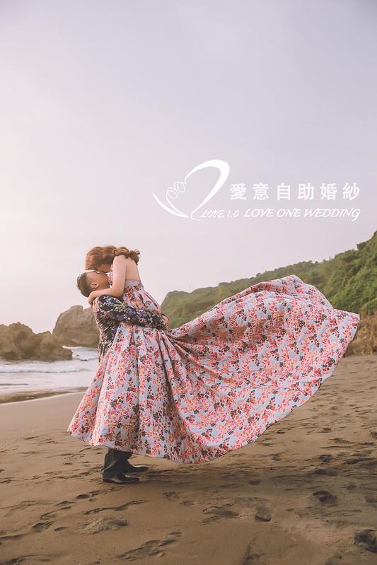 高雄愛意婚紗推薦2805