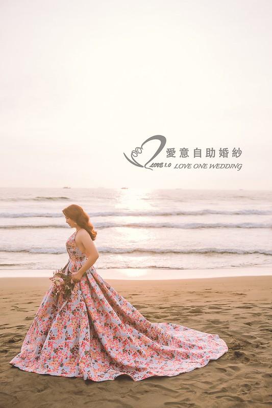 高雄愛意婚紗推薦2804