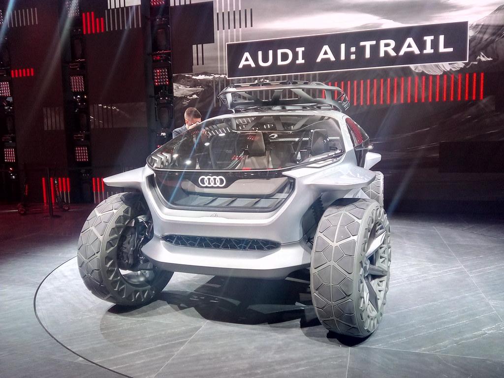 Audi AI.TRAIL concept_12 copia