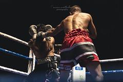 Boxeo La Casilla_138
