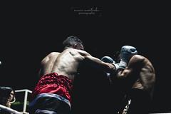 Boxeo La Casilla_129