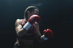 Boxeo La Casilla_73