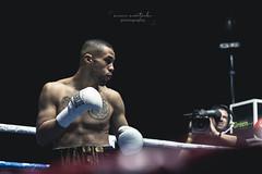 Boxeo La Casilla_57