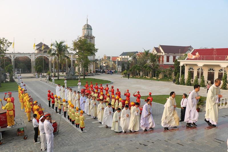 Thu Bay (33)