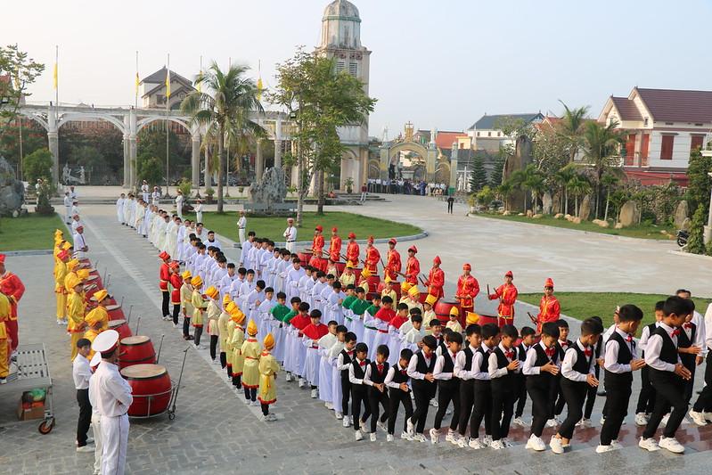 Thu Bay (29)