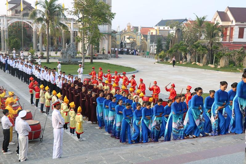 Thu Bay (25)