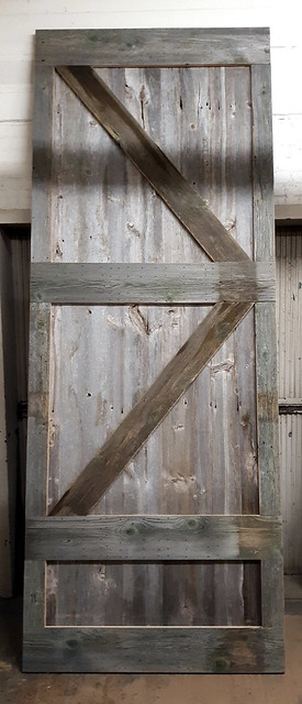 DoorsForDistillery-02