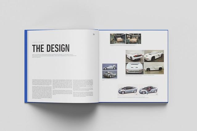 06_EB110_book_design