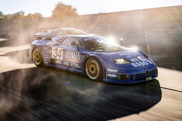 23_EB110_last-racing-cars_terramar2_RD