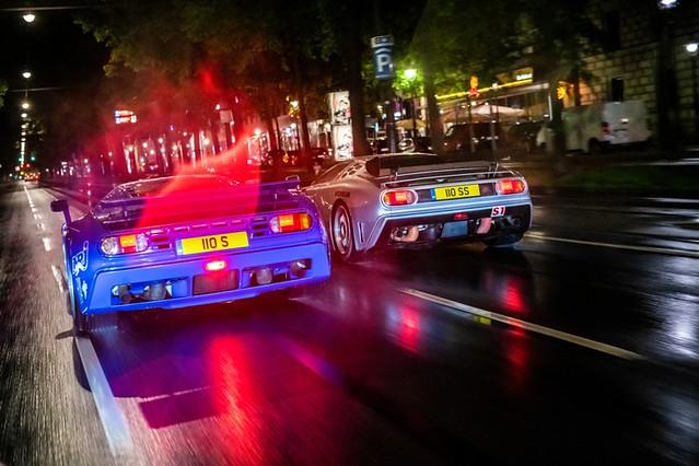 20_EB110_last-racing-cars_vienna2_RD