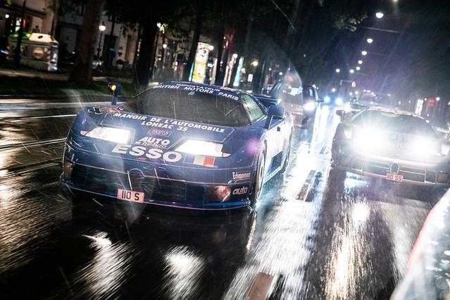 19_EB110_last-racing-cars_vienna1_RD
