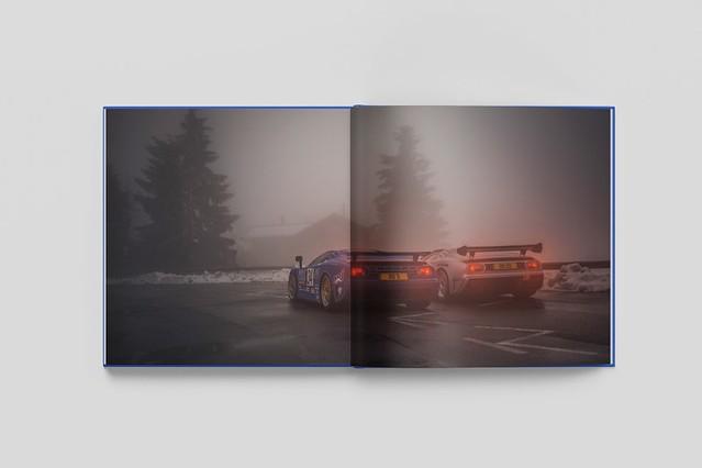17_EB110_last-racing-cars_gaisberg2_JS