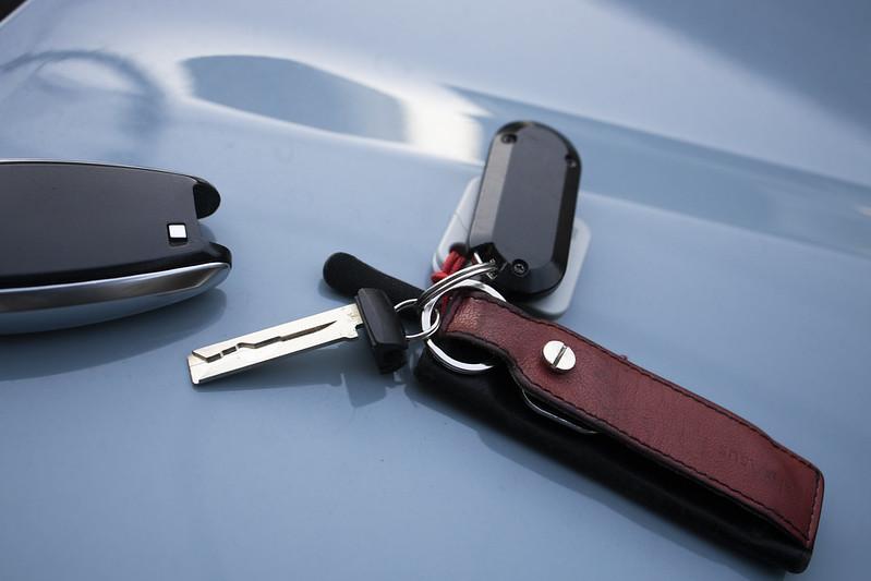 SUBARU XV Access Key_03