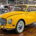 Auto Union 1000 [1958]