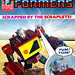 Transformers UK Comic 124 FULL HD