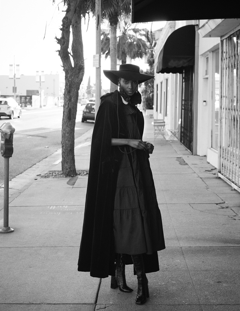 Tami-Williams-Editorial12