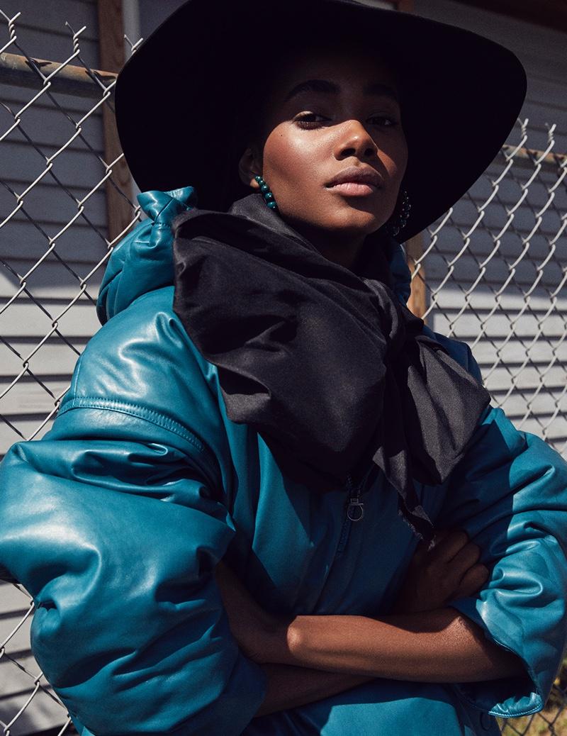 Tami-Williams-Editorial08