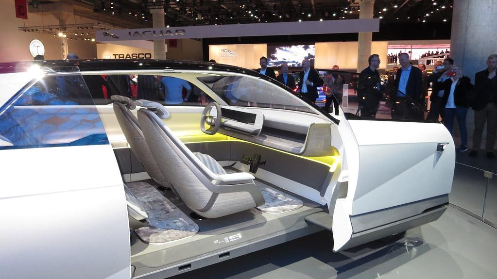 Hyundai 45 concept_18 copia