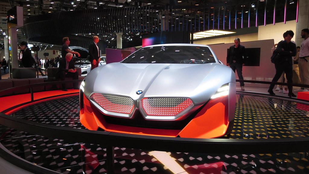 BMW M Next Vision_9 copia