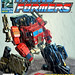 Transformers UK Comic 311 - FULL HD
