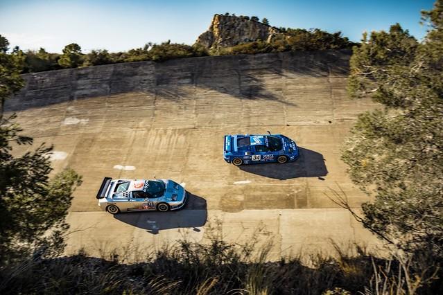 22_EB110_last-racing-cars_terramar1_JS