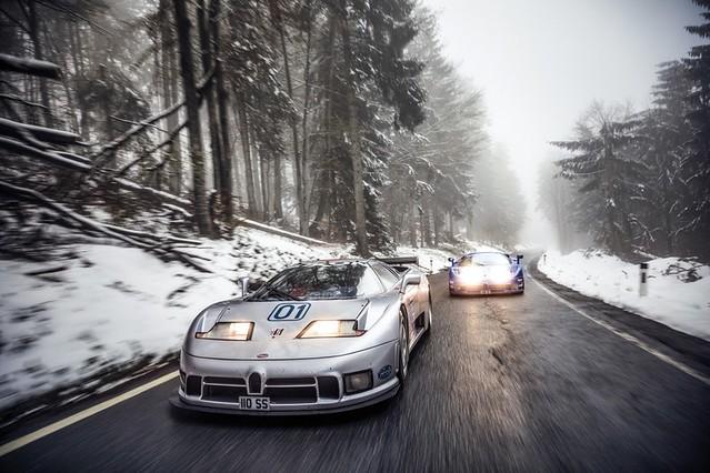 16_EB110_last-racing-cars_gaisberg_JS