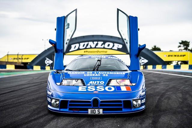 15_EB110_last-racing-cars_le-mans1_RD