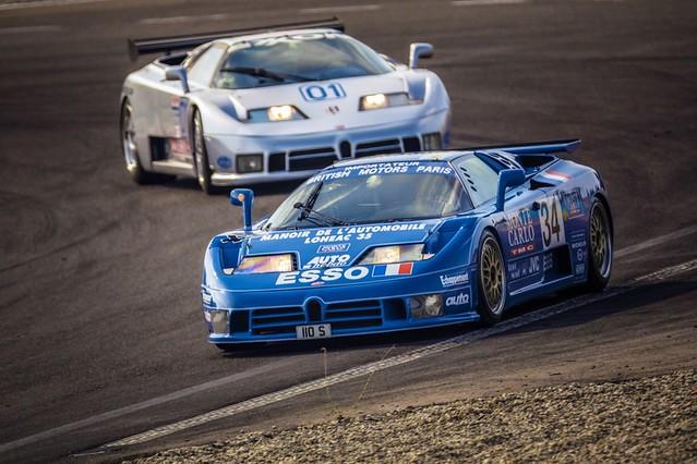 14_EB110_last-racing-cars_modena_JS