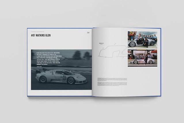 12_EB110_last-racing-cars_watkins-glen