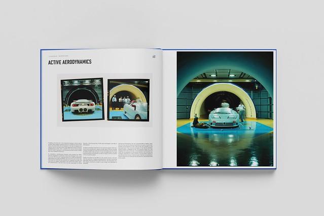 08_EB110_book_aerodynamics