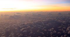 2019-01-17_1903-17-000 Sunset over Hull Island
