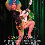 cena-queenz-carnaval-sitges-2020
