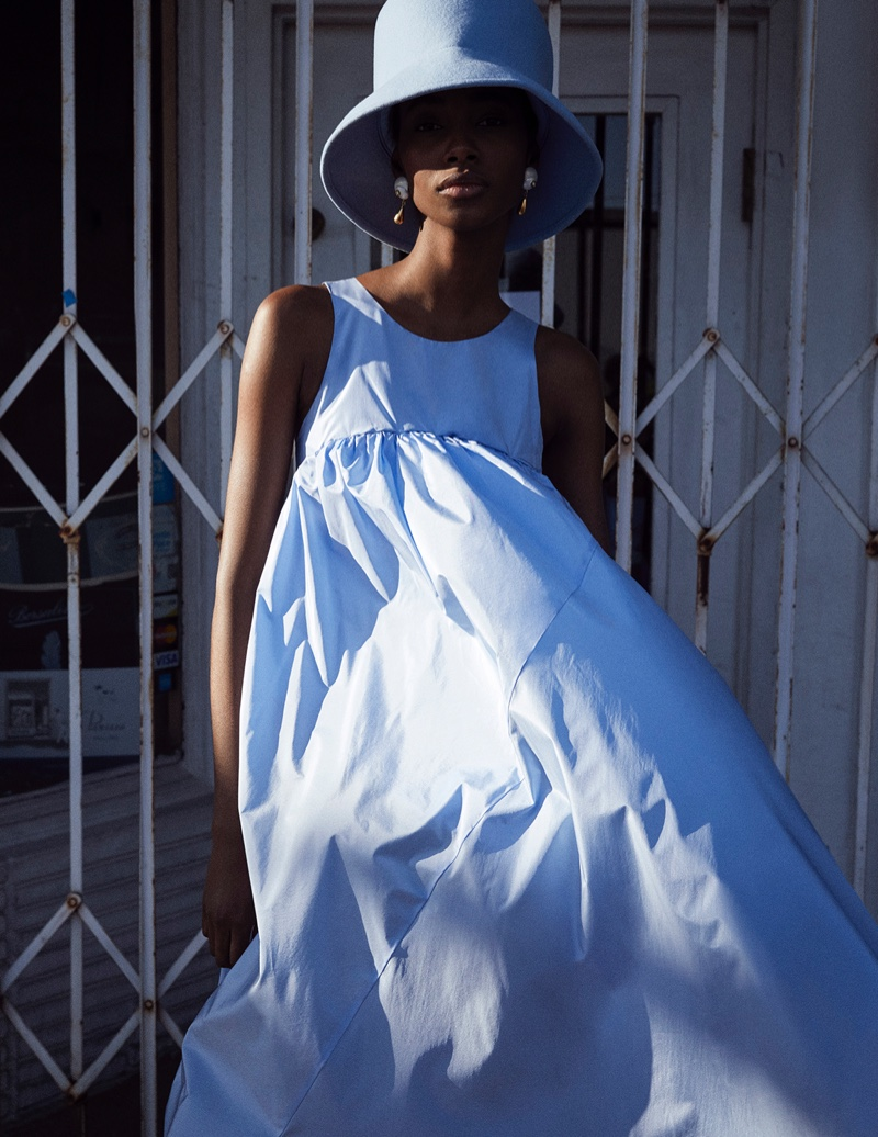 Tami-Williams-Editorial11