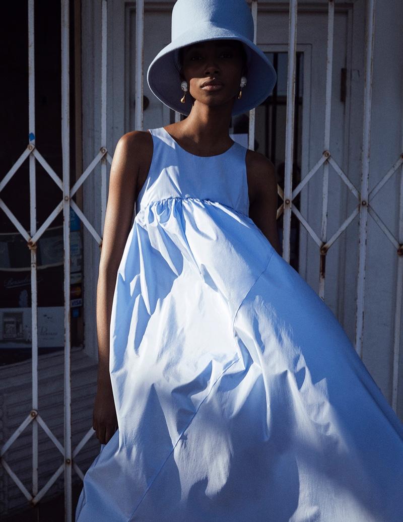 Tami-Williams-Editorial11