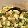 #RedLentils and #Zucchini #Lentils #vegetarian #Rice #comfortFood #homemade #Food #CucinaDelloZio -