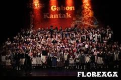 2019-12-22 Gabon Kantak18