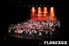 2019-12-22 Gabon Kantak17