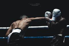 Boxeo La Casilla_106