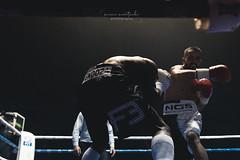 Boxeo La Casilla_97