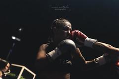 Boxeo La Casilla_74