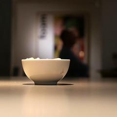 a bowl (2)