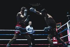 Boxeo La Casilla_140